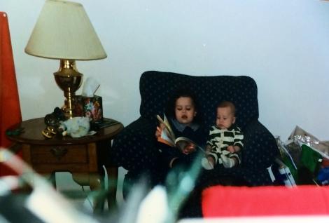 circa summer 1997